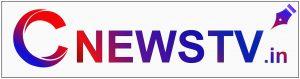 C News TV
